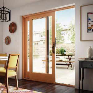 Milgard Doors