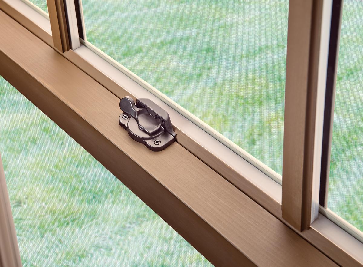 Milgard Windows Sivan Windows And Doors