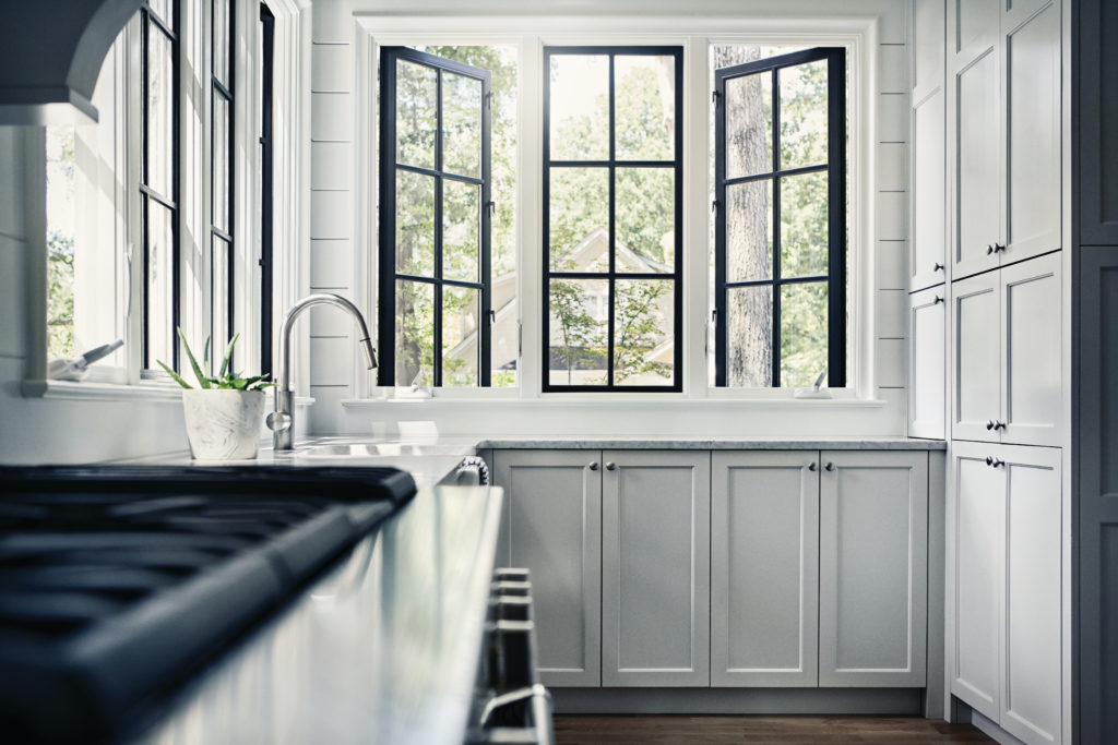 Best Window Replacement Company In Los Angeles Sivan