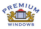 Premium Windows