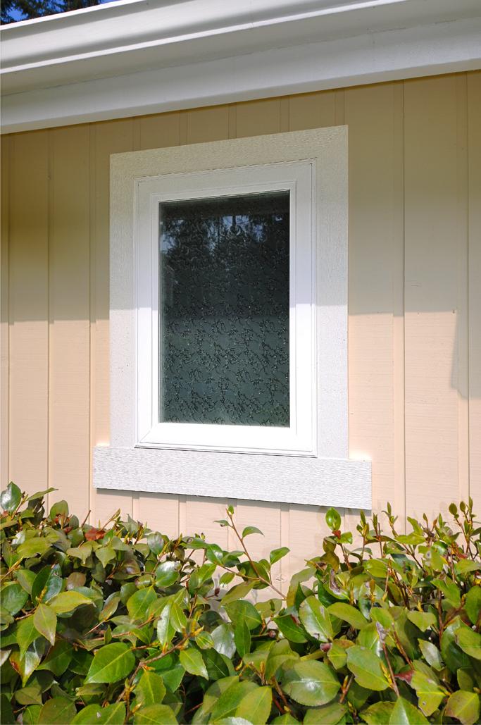 Simonton Windows Sivan Windows And Doors