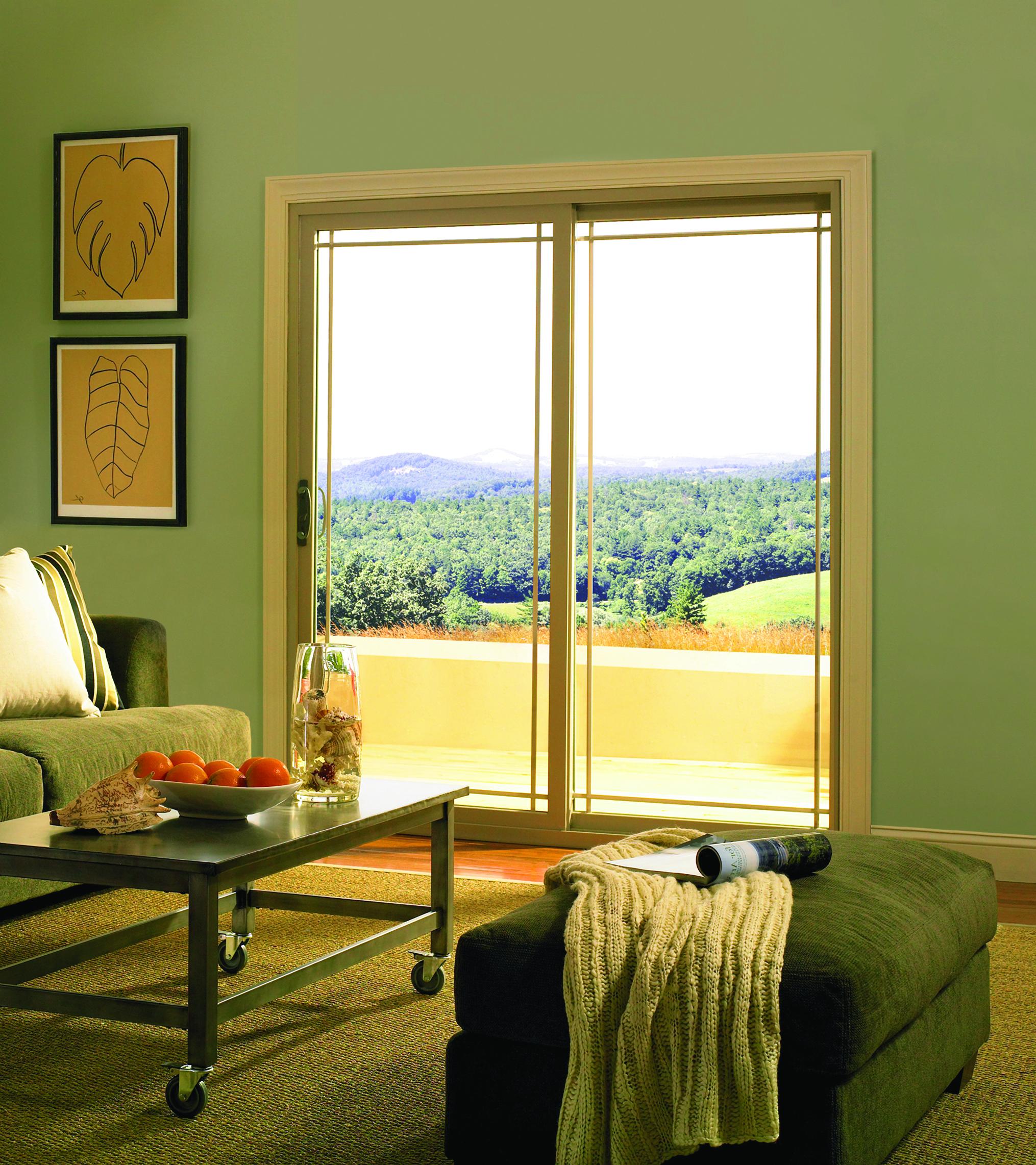 Simonton Doors Sivan Windows And Doors