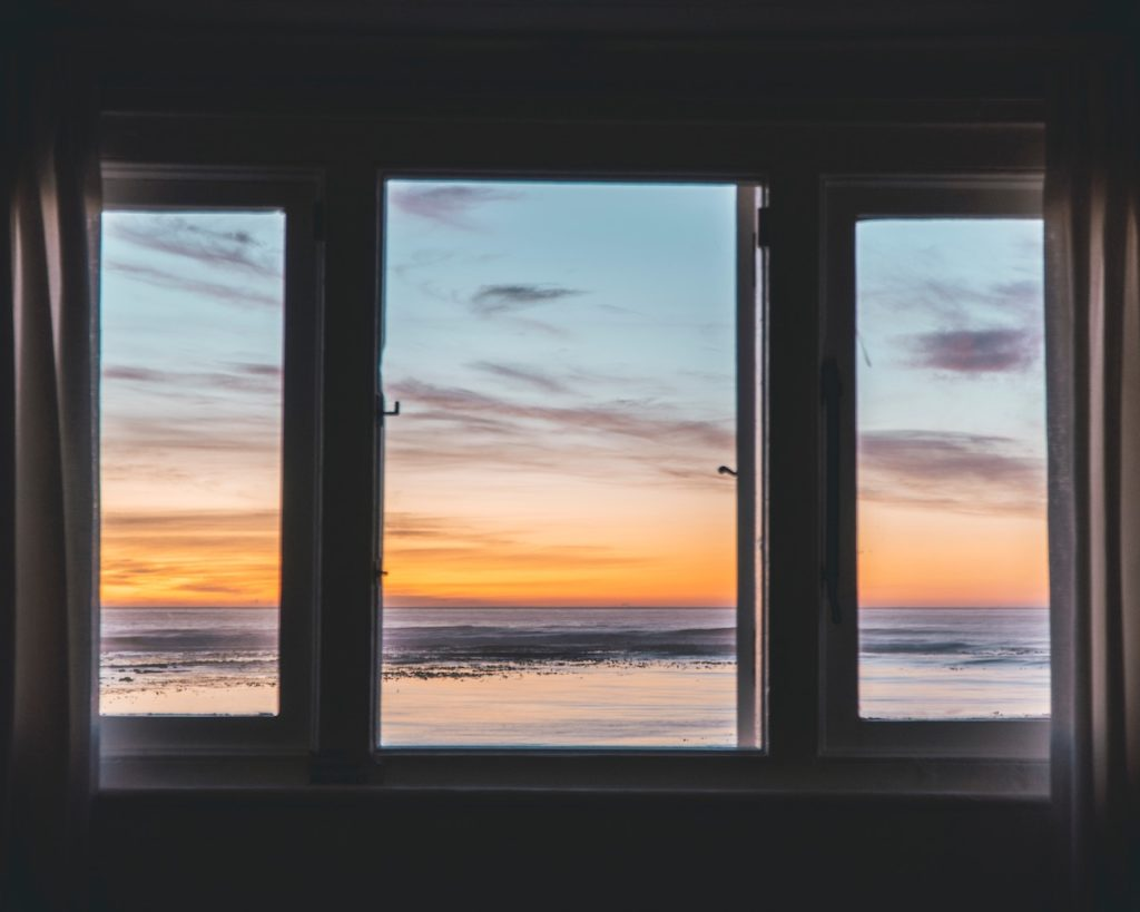 should I replace my windows?